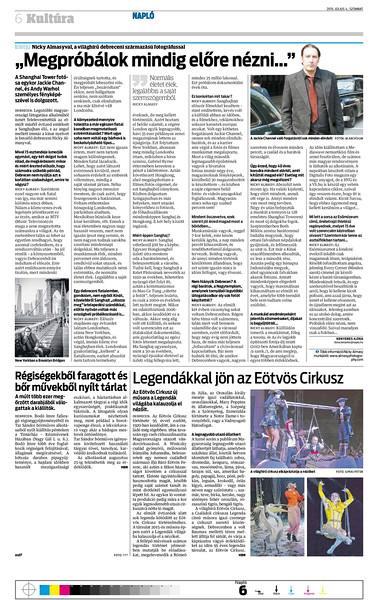 Nicky-2-page-001.jpg