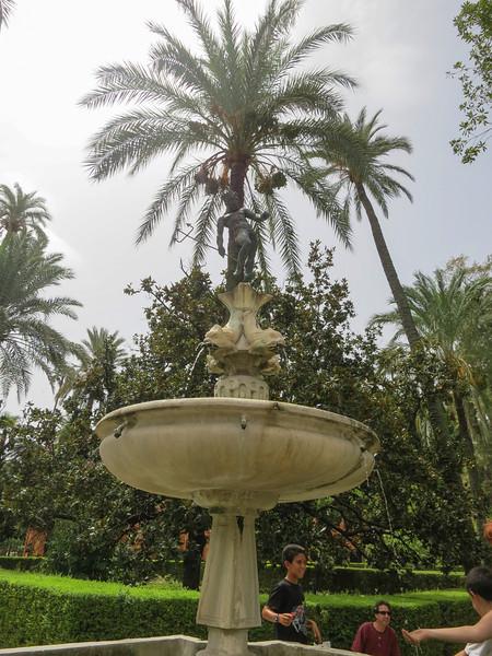 Spain 2012-1213.jpg