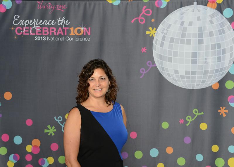 NC '13 Awards - A2 - II-487_75001.jpg