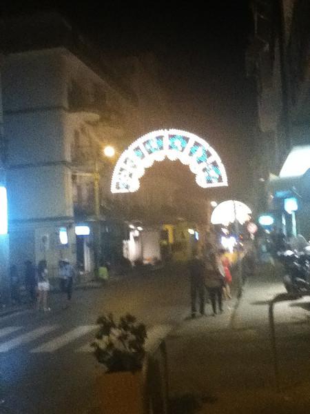 20110816-Ginka-Sicily-20110816--IMG_1436--0539.jpg