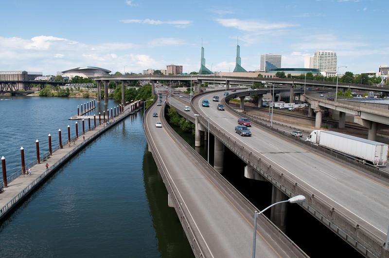 Seattle-1486.jpg