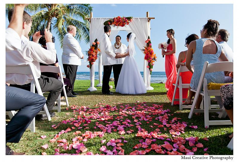 Maui-Wedding-Photographers_Olowalu-Plantation-House_051.jpg