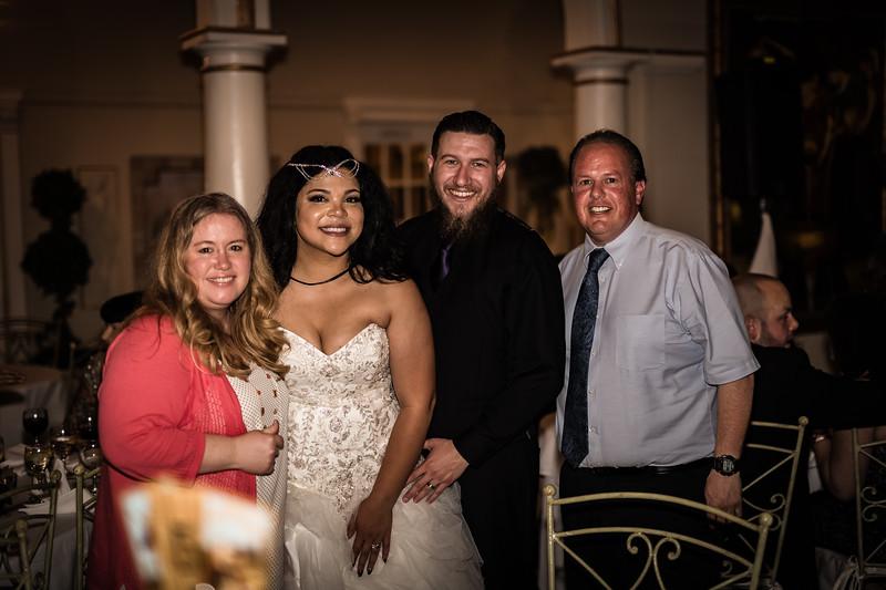 Heiser Wedding-224.jpg