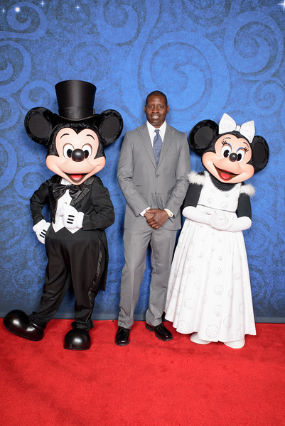 2017 AACCCFL EAGLE AWARDS MICKEY AND MINNIE by 106FOTO - 041.jpg