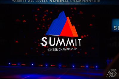 5/1/21 & 5/2/21 Summit