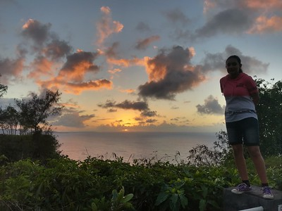 2018-01-26 Two Lovers Point