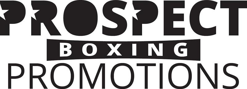 Prospect Boxing Promotion