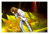 Whitesnake_Vorst_Nationaal_05