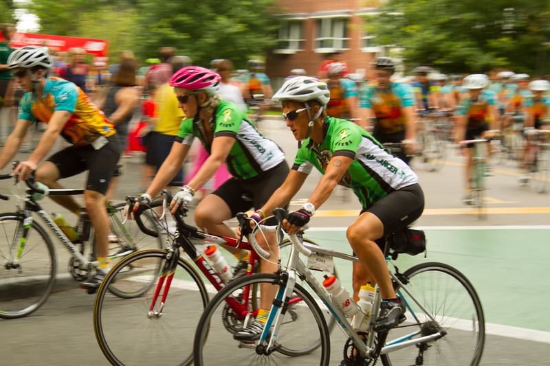 PMC2016Babson87_.jpg