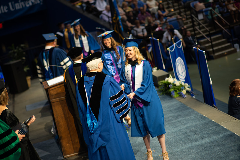 May 12, 2018 commencement -2225.jpg