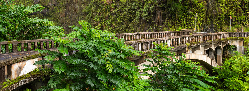 hana bridge-1.jpg