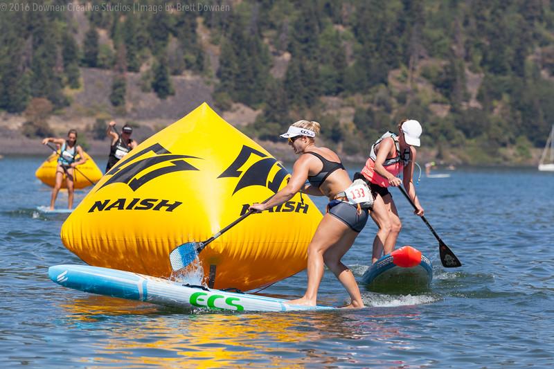 Naish-Gorge-Paddle-Challenge-157.jpg