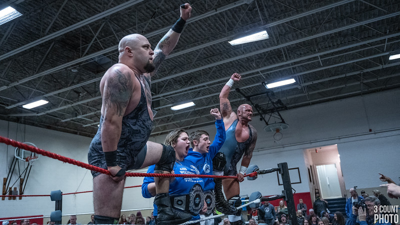 Wrestle-Rage-16-175.jpg