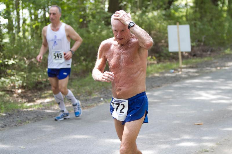 marathon:12 -800.jpg