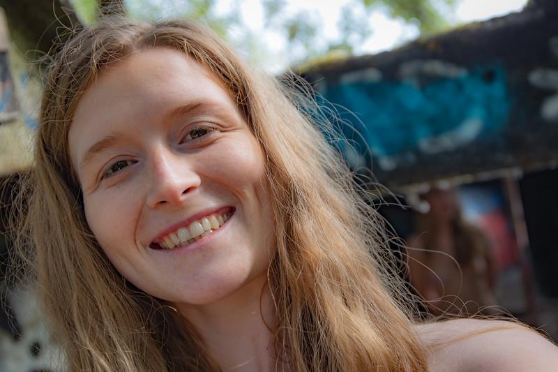 Taryn-Jordan-Hailey-Elizabeth-0848.jpg