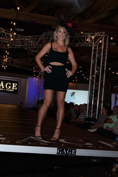 Knoxville Fashion Week Friday-896.jpg