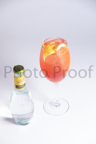 BIRDSONG Schweppes Cocktails 049.jpg