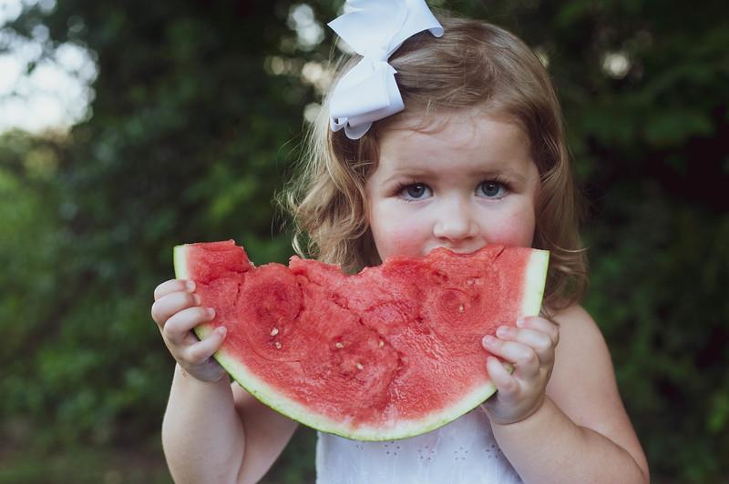 watermelon (45 of 57).jpg