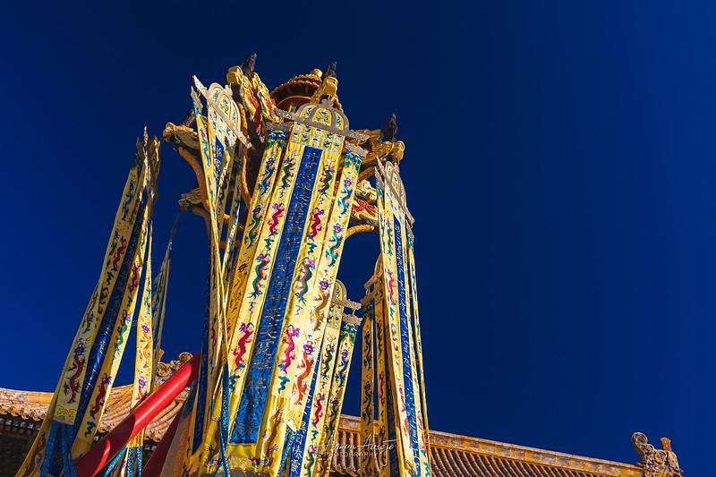 BeijingMarch2019-87.jpg