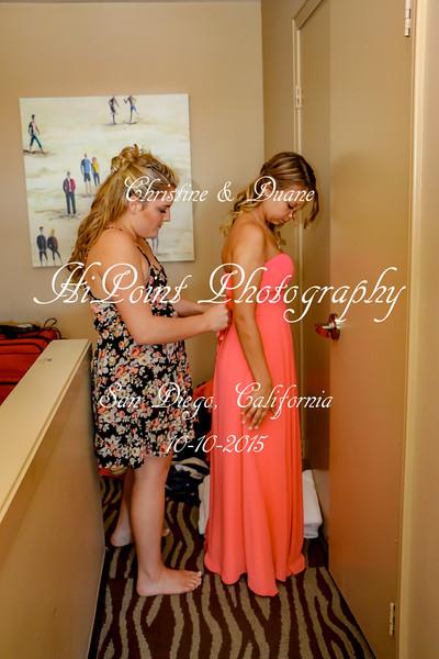 HiPointPhotography-5364.jpg