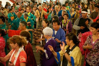 Koboji Shingon 7/10/2010