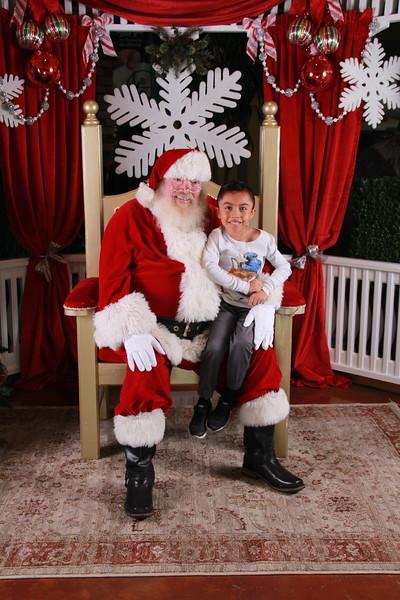 Santa Days-115.JPG