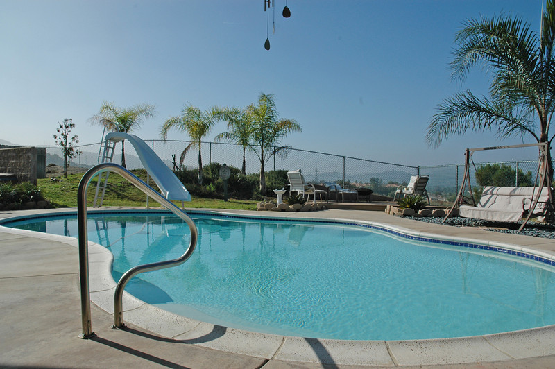 jennings vista_pool slide.jpg