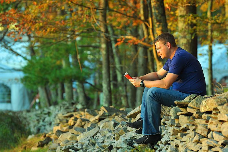 Fall_2011_KS 087.jpg