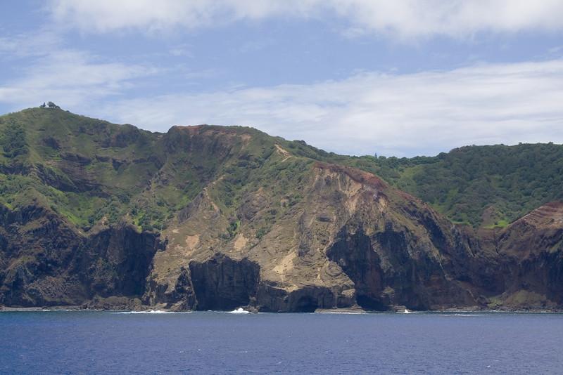 Pitcairn Island Close Up.jpg