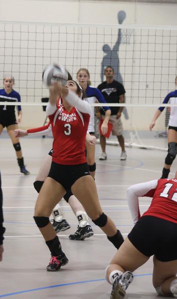 Lutheran-West-Volleyball-vs-Revere-2012-9-15--10.JPG