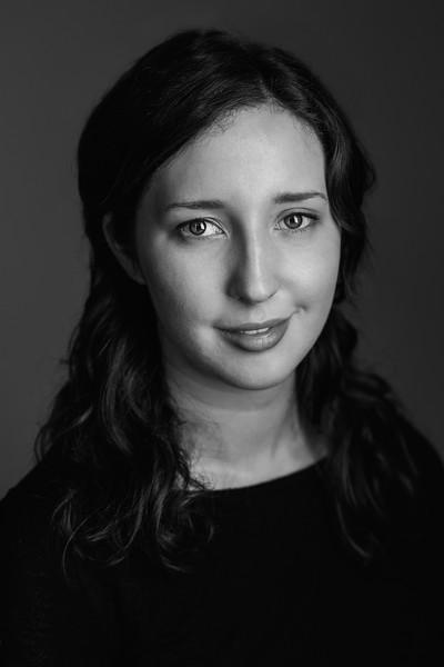 Rachel-A-Jonmarkphoto-1000.jpg
