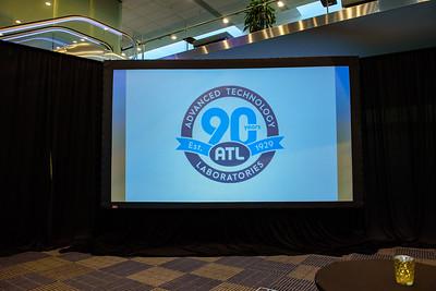 ATL 90th Symposium
