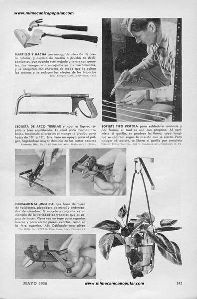 conozca_herramientas_mayo_1956-0002g.jpg