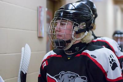 Hockey 2013 2014