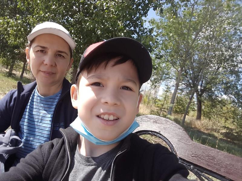 Kazakhstan Kaunish Alambek 2.jpg