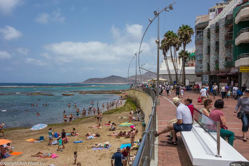 Gran Canaria Aug 2014 228.jpg