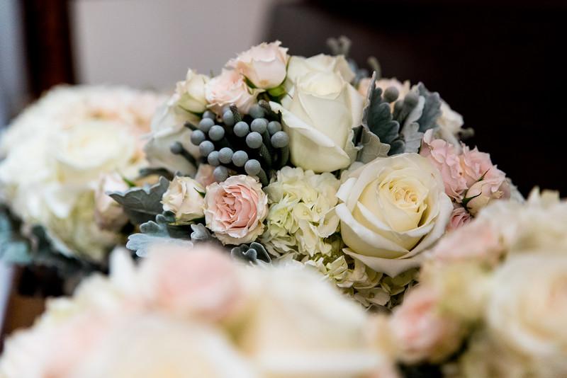 Anne-Jorden-Wedding-1607.jpg