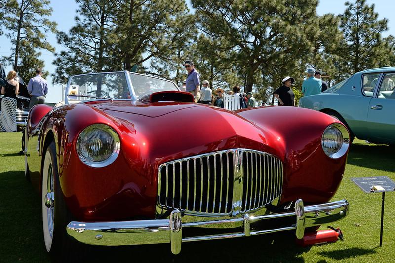 Pinehurst Concours 2014-34.jpg