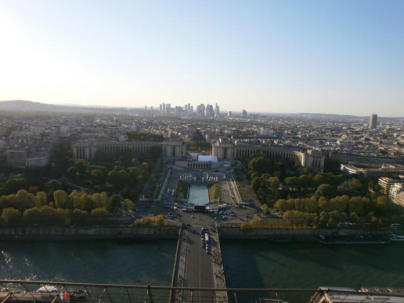 France2015 - Paris (470).JPG
