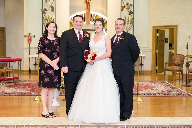 0661-Trybus-Wedding.jpg