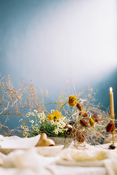 editorial table styling by Emma Natter & florals by Sara Winward -- Kristen Krehbiel-2.jpg