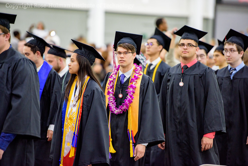 RHIT_Commencement_Day_2018-18105.jpg