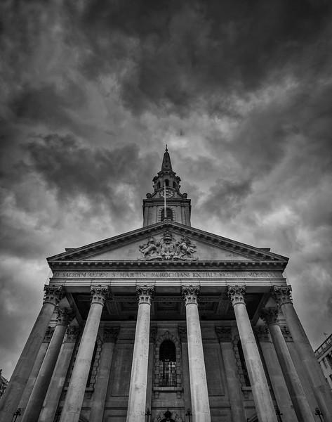 London-2015-1354-Edit-Edit-Edit-Edit.jpg