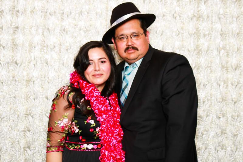 A Sweet Memory, Wedding in Fullerton, CA-211.jpg