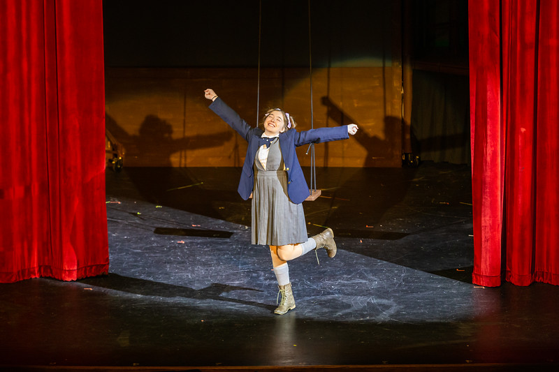 Matilda - Chap Theater 2020-326.jpg