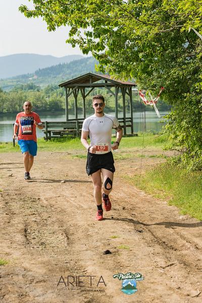 Plastiras Lake Trail Race 2018-Dromeis 10km-121.jpg