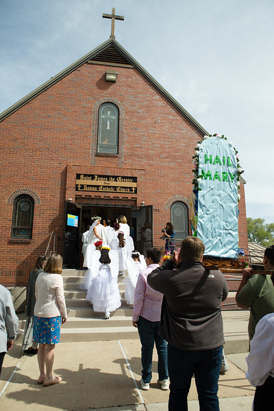 St James Mary Procession 2018-15.jpg