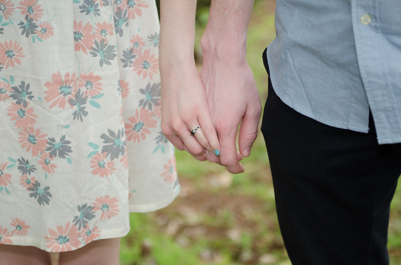 Alex and Devyn's save the date photos-19.jpg