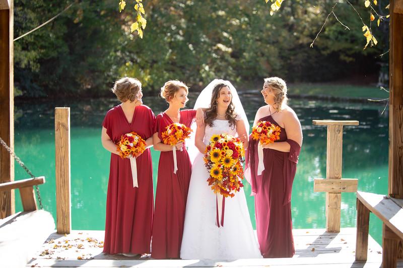 WEDDING-PARTY-043.jpg