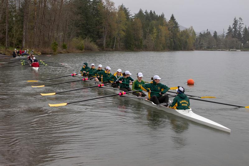 Rowing-166.jpg